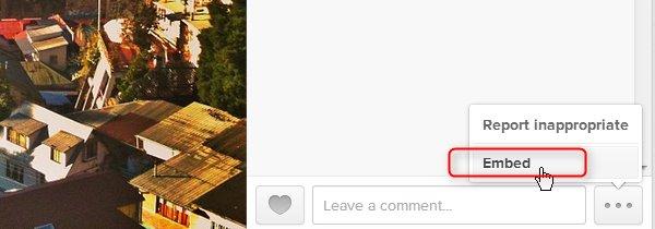 instagram embed 1