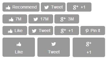 filamente social count
