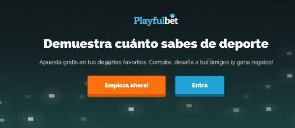 playfulbet