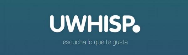 uwhisp