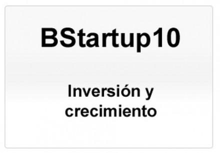 bstartup