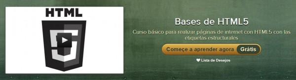 curso html5