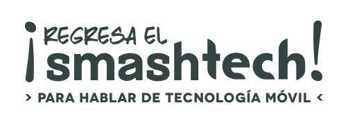 smash-tech.com