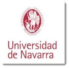 universidad de navarra