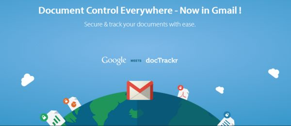 docTrackr