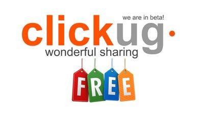 clickug