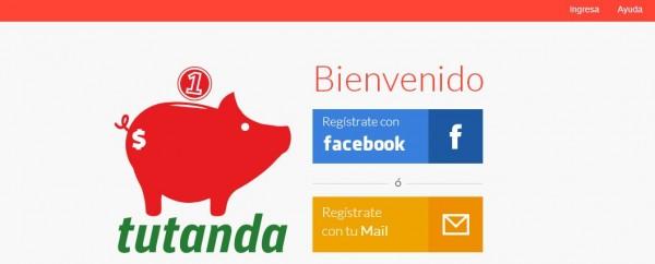 Finanzas forex 2013
