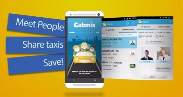 cabmix