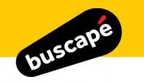 Buscape