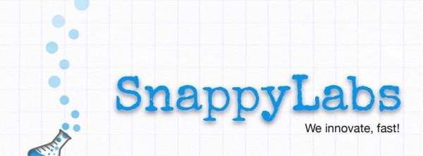 SnappyLabs