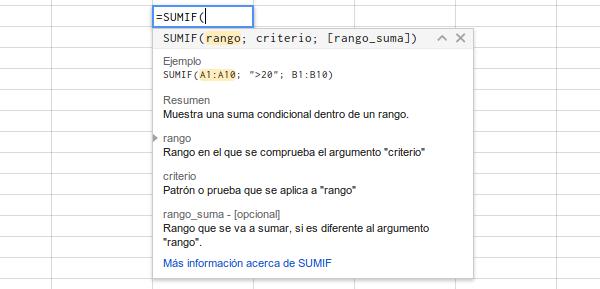 nuevas funciones google drive