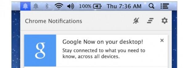 googlenow