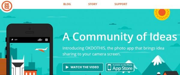 okdothis