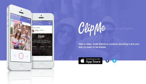 ClipMe