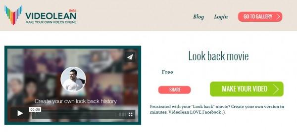 http://videolean.com
