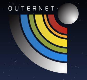 https://www.outernet.is/