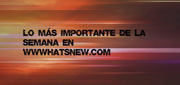 wwwhatsnew
