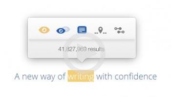 writefullapp