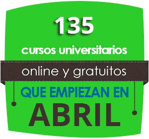 135cursos