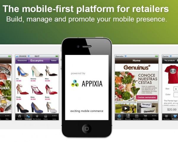 http://www.appixia.com/