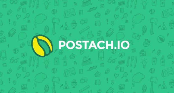 http://postach.io/