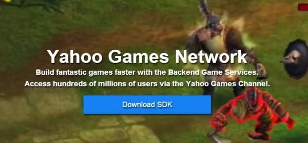 http://gamesnet.yahoo.com/