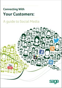 a guide to social media - copia