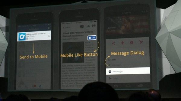 facebook boton like para moviles