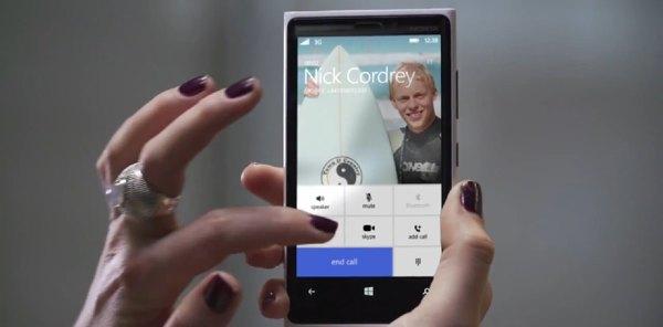 skype windows 8.1