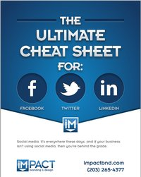 the ultimate cheat sheet - copia