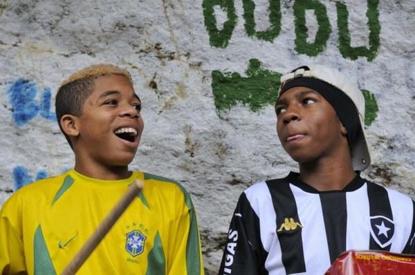 futbol IM Free