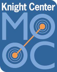 Centro Knight