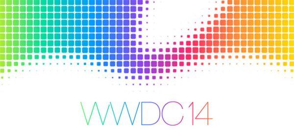 WWDC 14