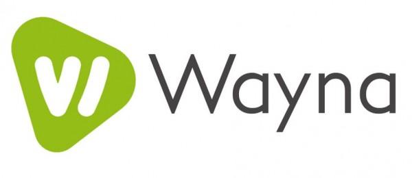 wayna