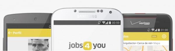 jobs4you