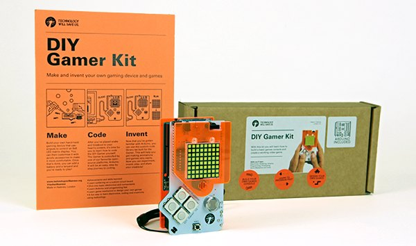 kit de desarrollo consolas videojuegos