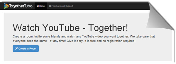 TogetherTube