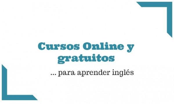 Curiosidadea - Magazine cover