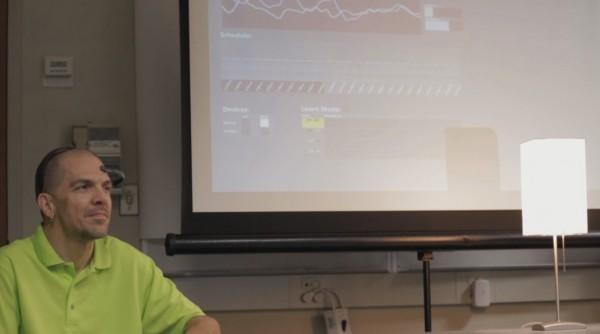 sensores discapacitados microsoft research
