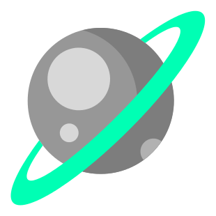 Space Channel IFTTT
