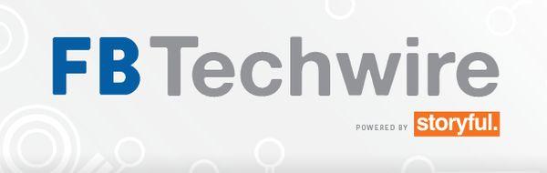 FB Techwire