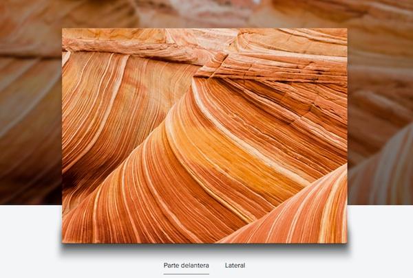 Flickr lanza su servicio de impresión de lienzos a nivel mundial