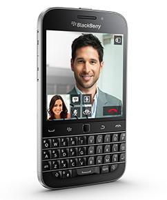 blackberry classic 2015