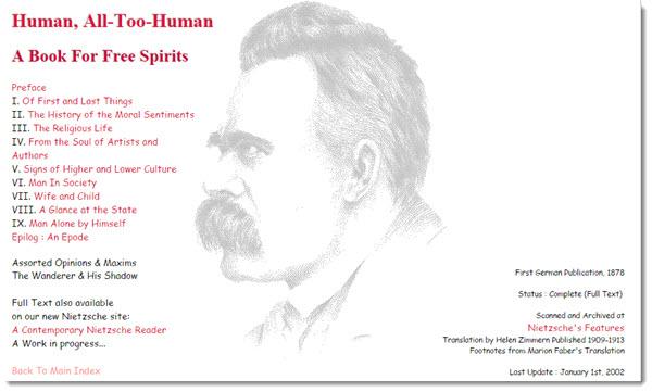 ebook de filosofia