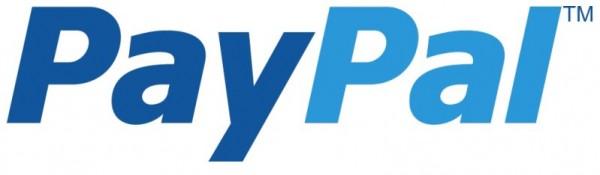 paypal en español en estados unidos