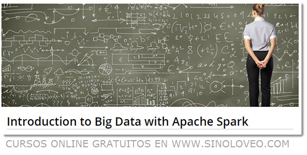 Introduction to Big Data with Apache Spark