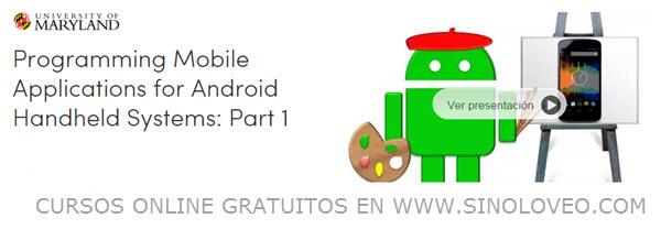 Programming Mobile
