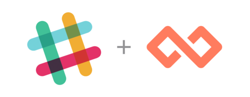 Slack y Screenhero