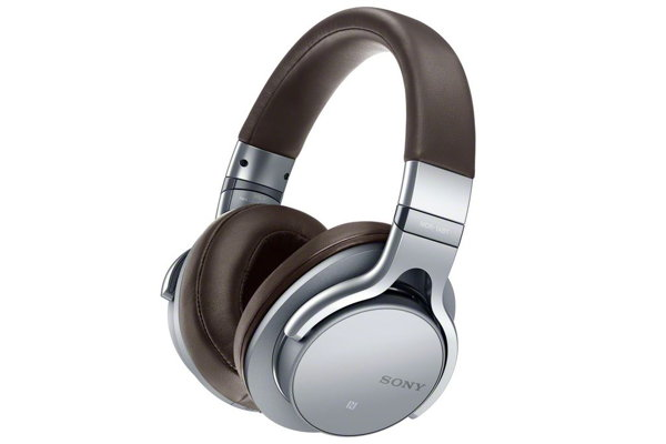 sony-mdr-1abt