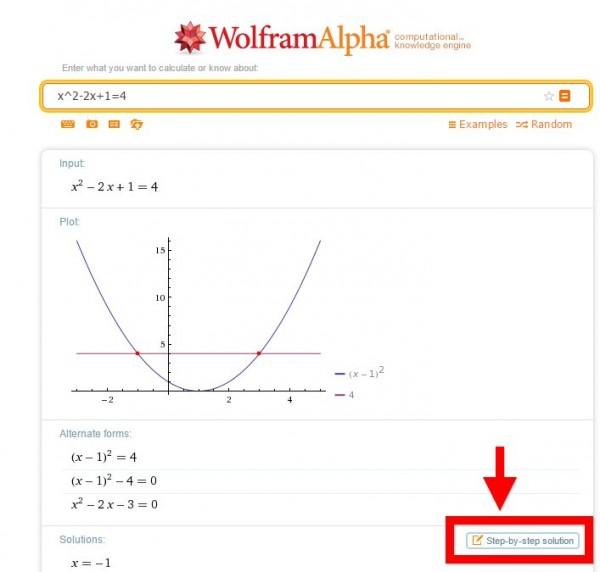 wolfram-600x572 Mathway Calculadora on para algebra, dibujos en la, para matematicas, de tiempo, hp 12c, con luz, de dias fertiles, sharp 330w,